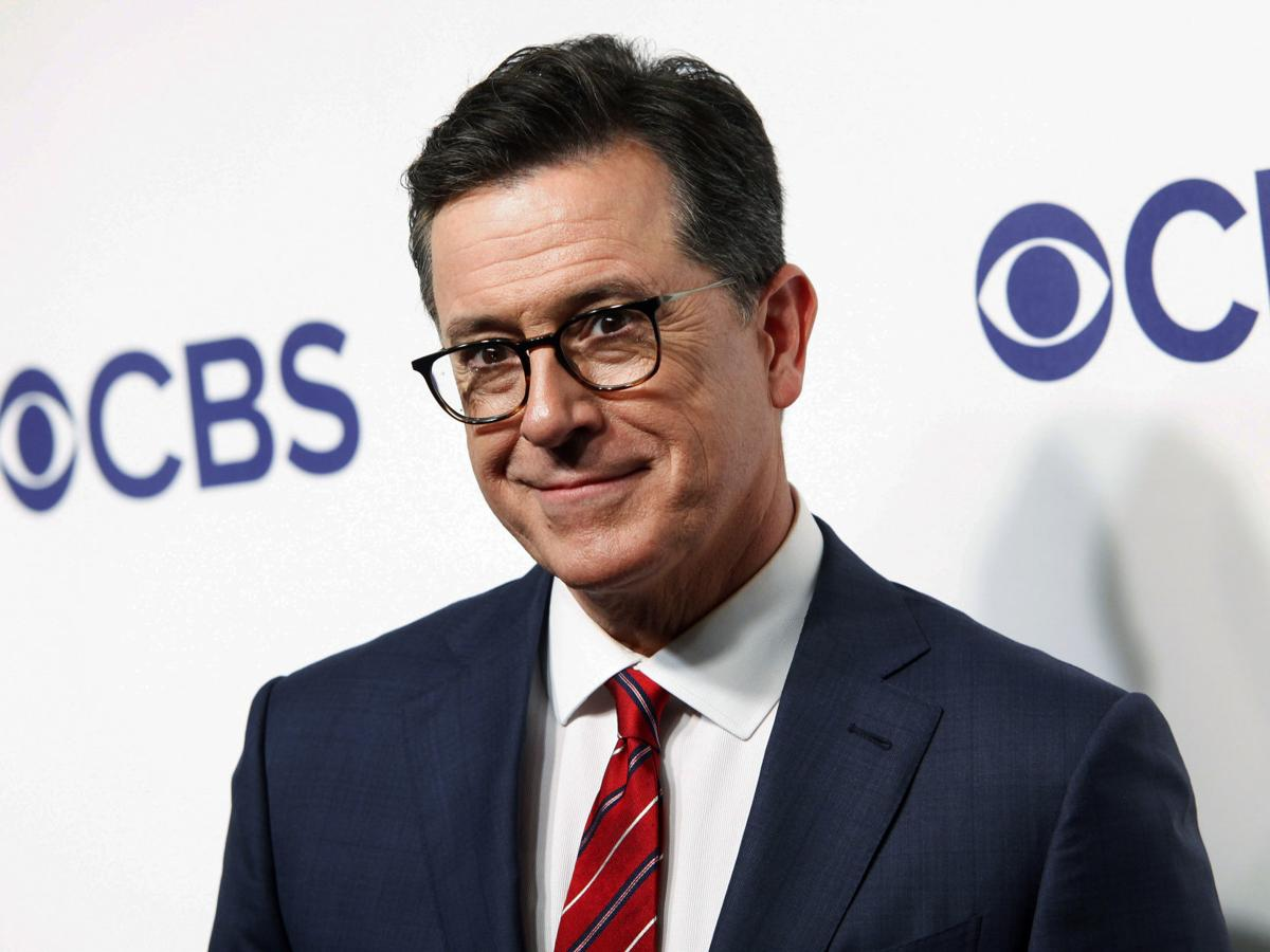 Stephen Colbert (copy)
