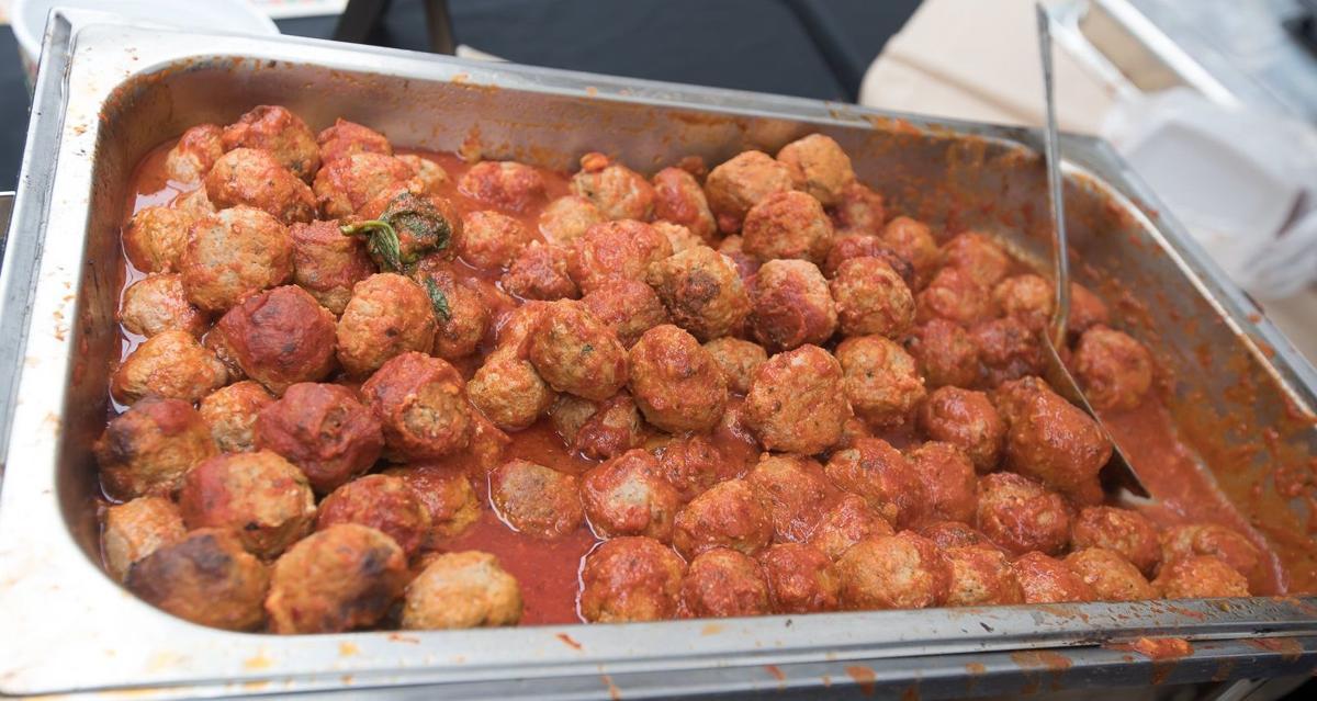 meatball-0210