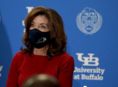 Kathy Hochul at UB (copy)