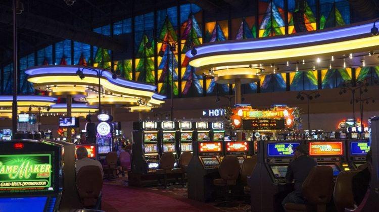 Casino niagara sports betting bears 49ers betting preview