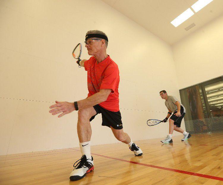 i.racquet1