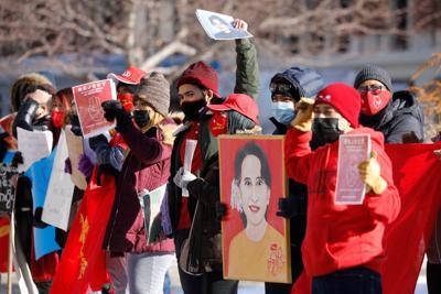 Myanmar protest (copy)
