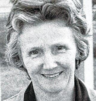 Amelia Hays