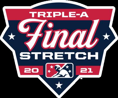 Final Stretch
