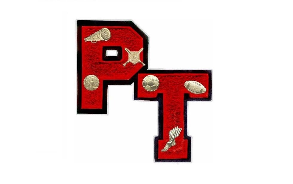 Prep Talk logo