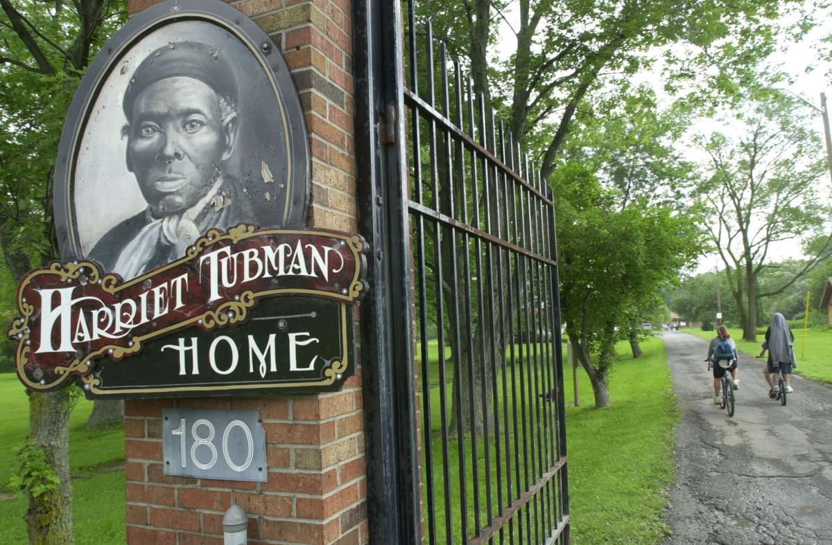 1913: Harriet Tubman (copy)