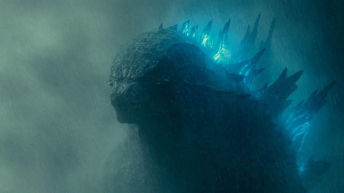 Godzilla King Of Monsters What Parents Need To Know Entertainment Buffalonews Com