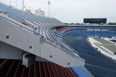 Highmark Stadium (copy)