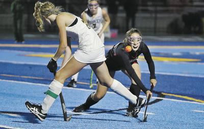 McCoy-Sectiom-VI-field-hockey-finalsClass-A-Williamsville-North-Clarence-2019