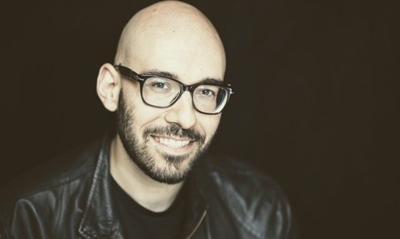 Angelo Di Loreto