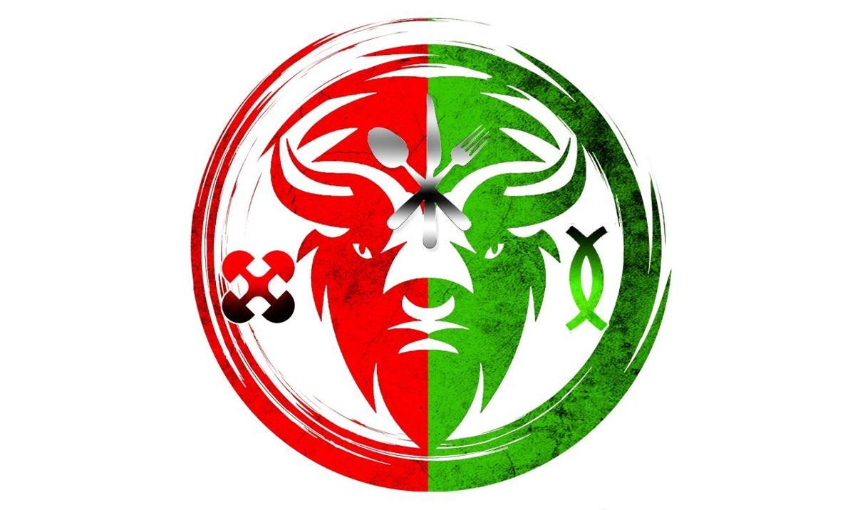 Black Restaurant Week logo