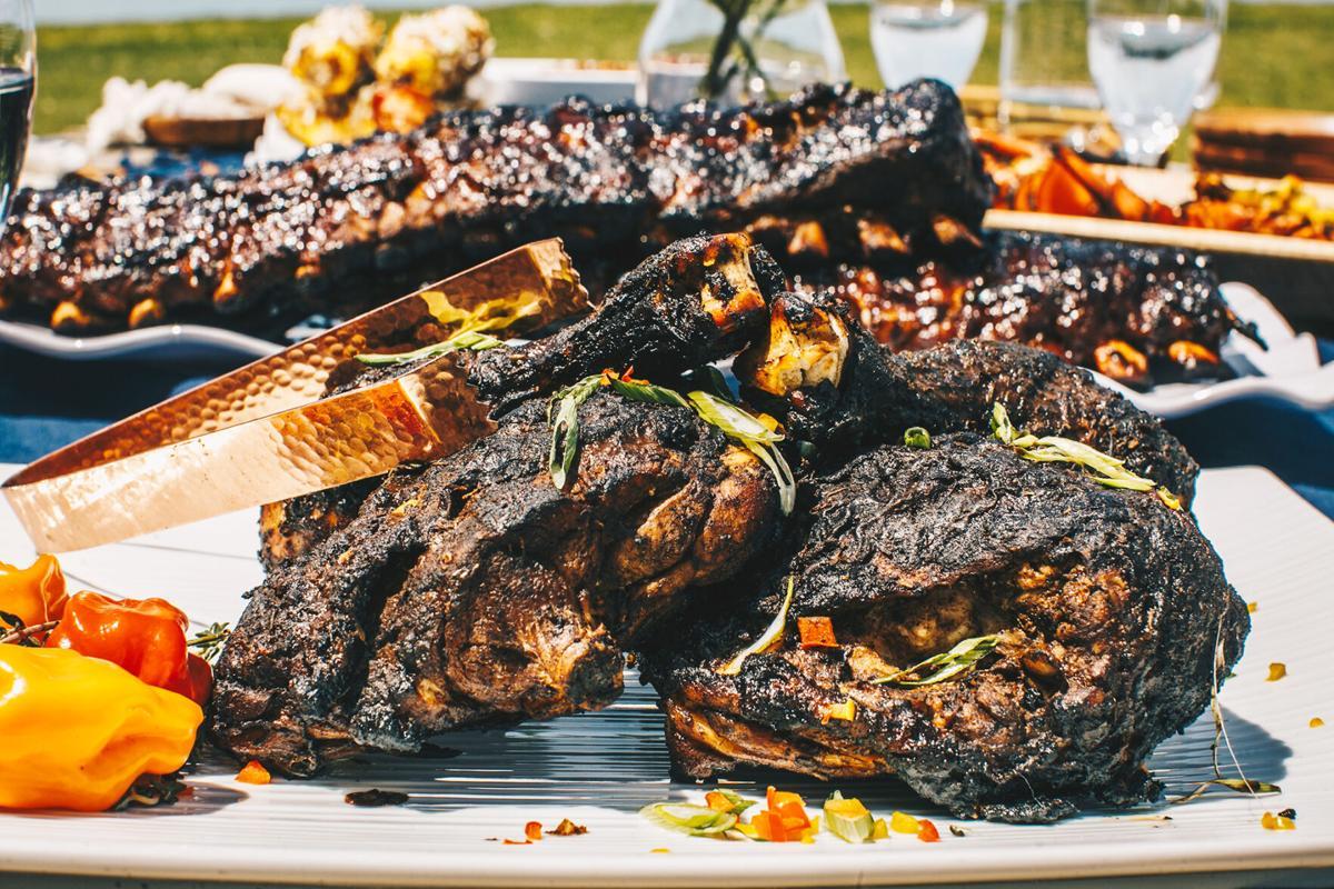 Chef-Darian-Jamacian-Jerk-Chicken-Dish-Dig-In-Buffalo.jpg