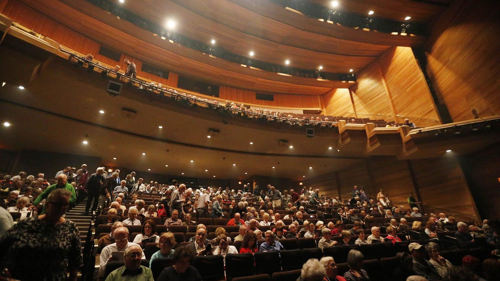 Shaw Festival 2022 Calendar.100 Things See Shaw Festival Play Check Out Niagara On The Lake Entertainment Buffalonews Com