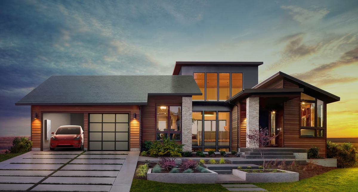 Tesla-SolarCity merger: How risky is all that debt?