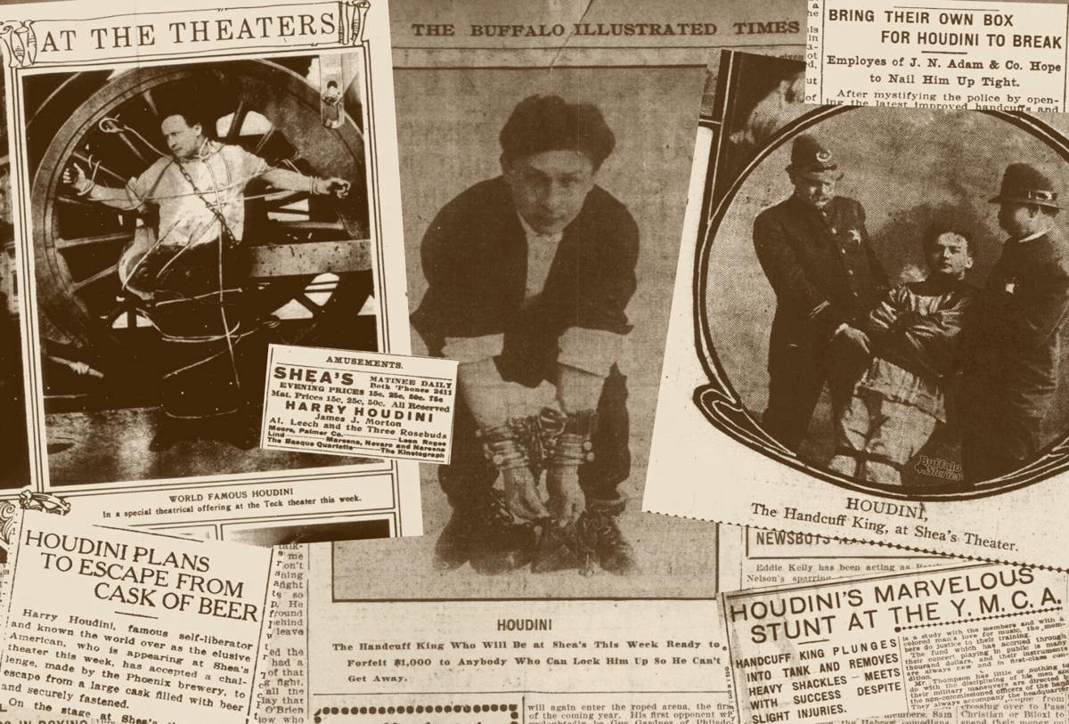 Houdini in Buffalo collage.jpg