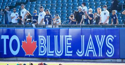 Blue Jays Yankees (copy)