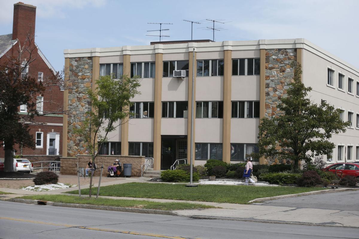 1005665596 nursing home kirkham