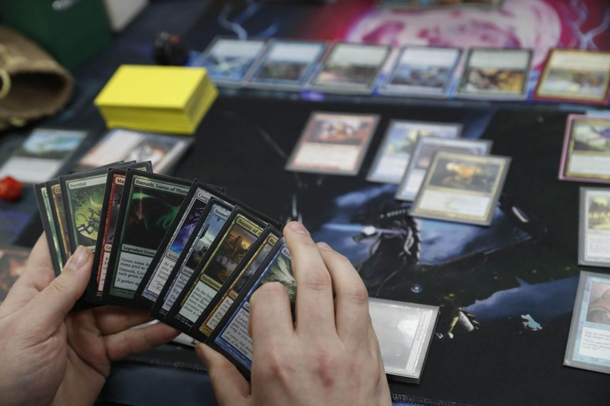 Dragon Snack Games FEATURES-table-top-games-CANTILLON