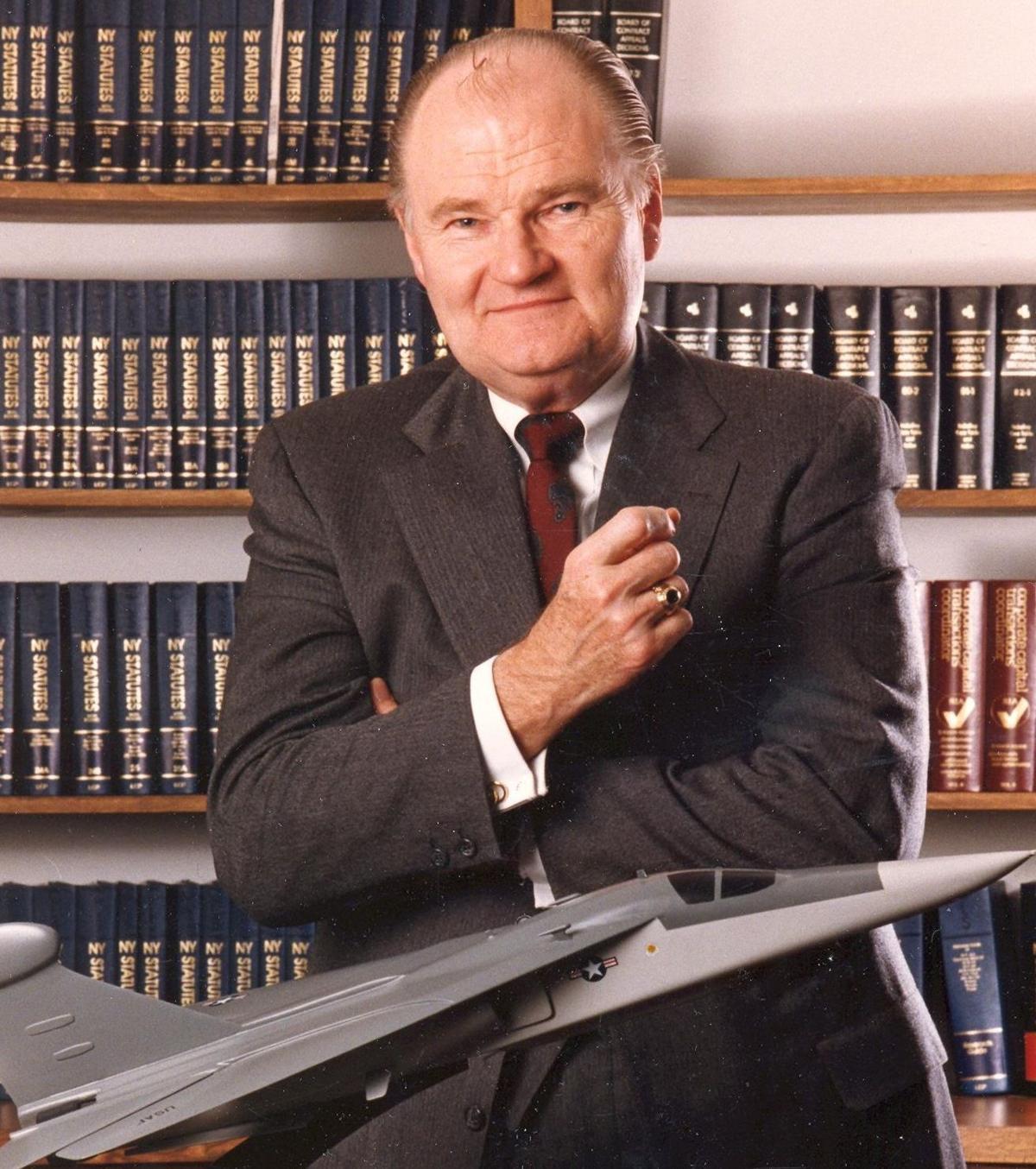 G.-Wayne-Hawk-obit