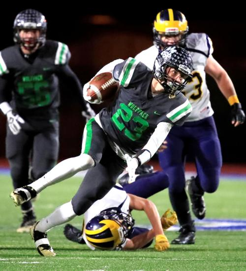 Clymer-Sherman-Panama-Tioga-Section VI-Class D-Semi Final-Football-Far-Scull (copy)