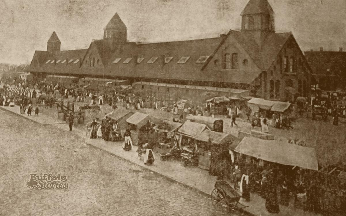 BroadwayMarket1894