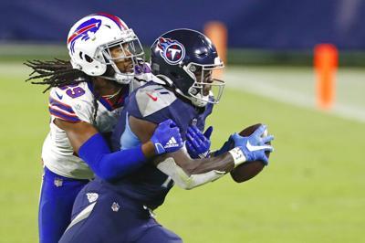 Bills Titans Football (copy)