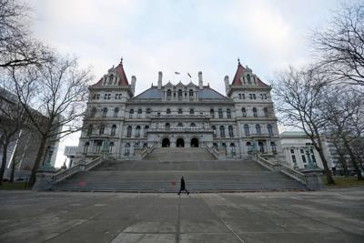 New-York-State-Capitol-Building-Mulville