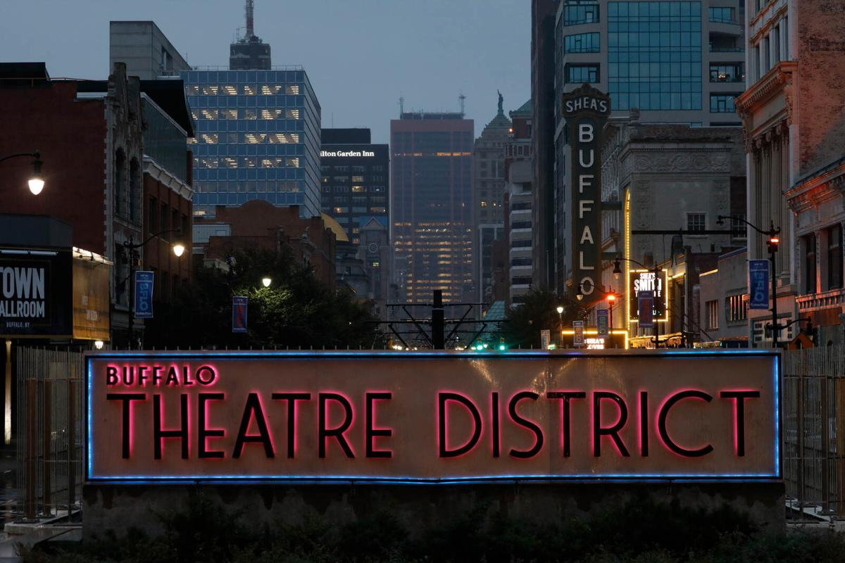 Theatre District (copy)