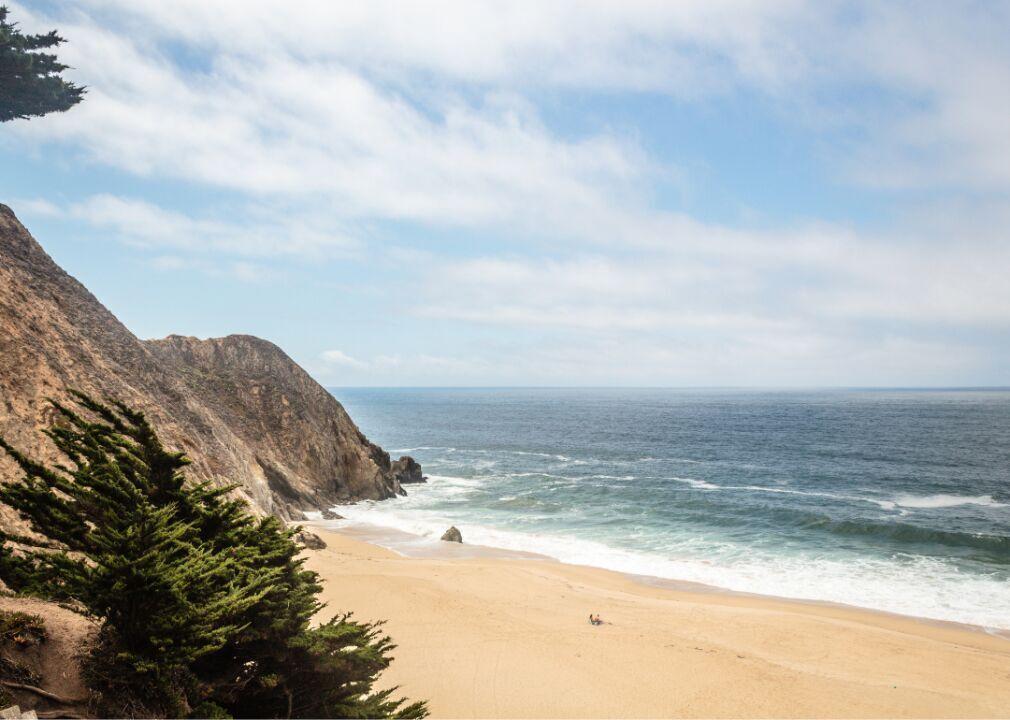 #25. San Mateo, California (copy)
