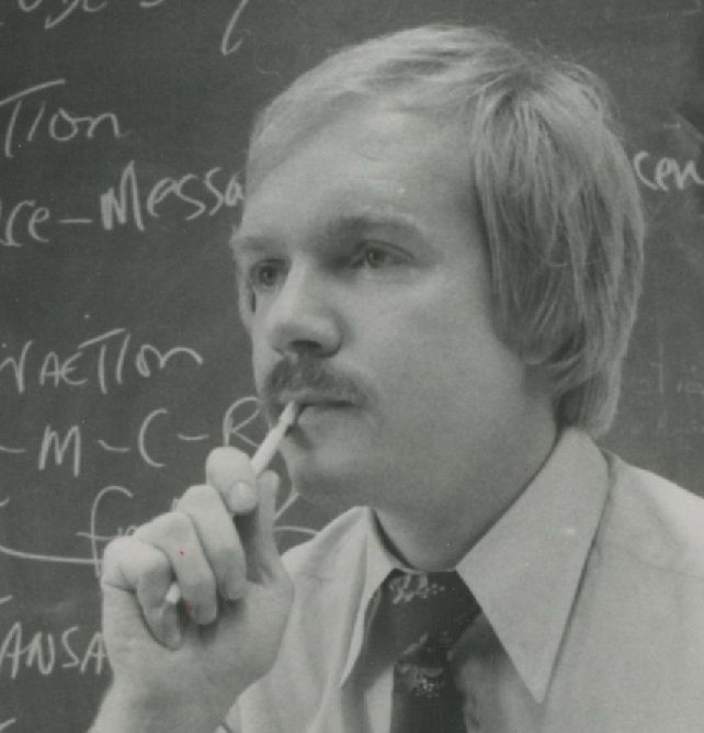 Paul Kowalewski