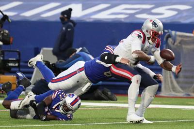 Bills Patriots fourth (copy)