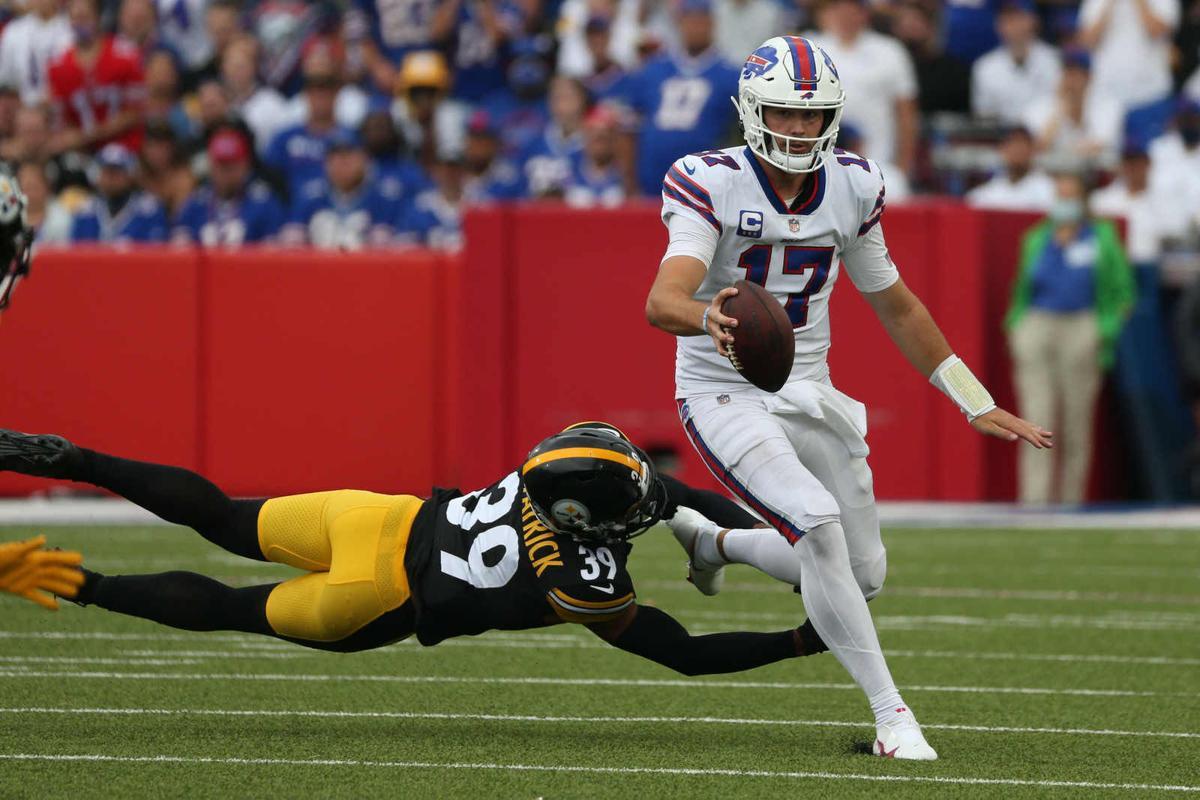 Bills Steelers third (copy)