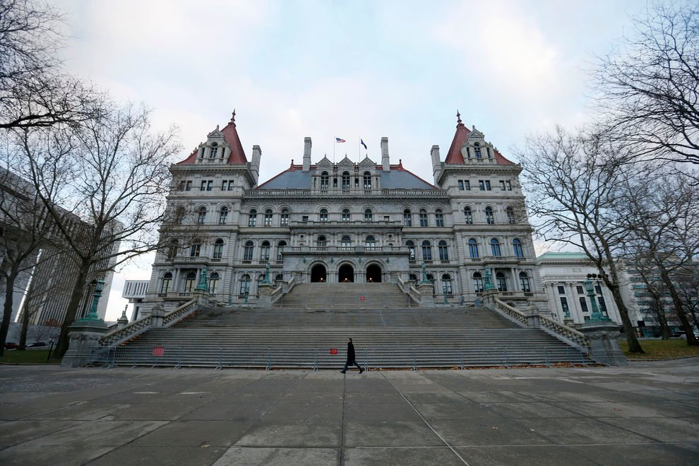 New-York-State-Capitol-Building-Mulville (copy) (copy)