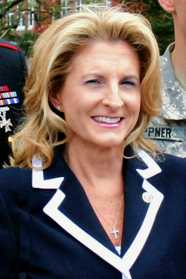 Kathy Weppner Amherst Town Judge