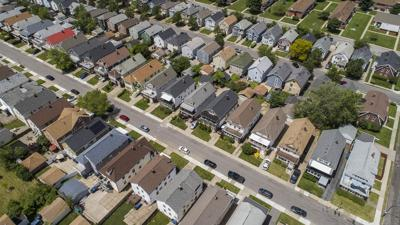 Housing_NORTH BUFFALO AERIAL GEE