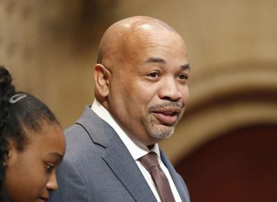 New-York-State-Assemblyman-Speaker-Carl-Heastie-Mulville (copy)