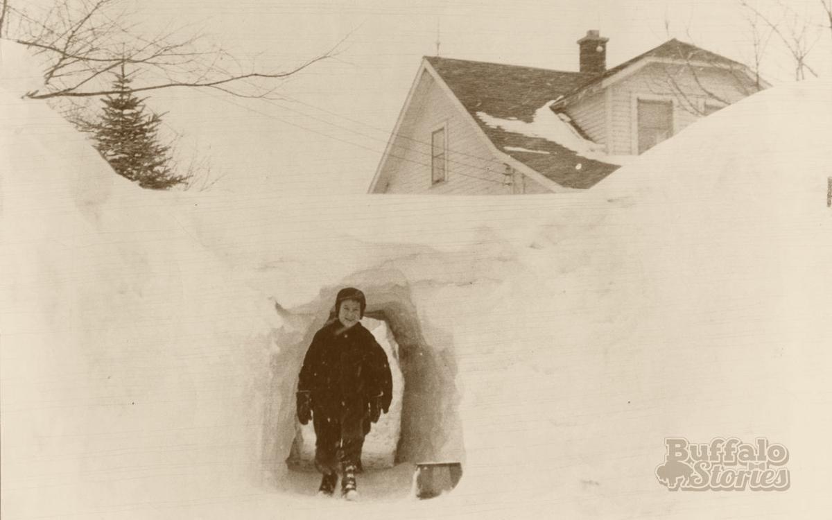 snowOP1947