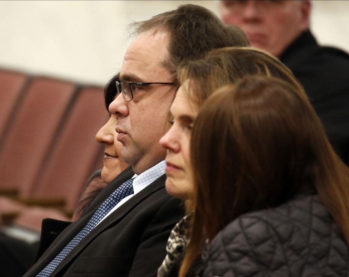 Kenneth Achtyl-KIRKHAM-2020-sentencing