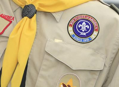 Boy Scout bankruptcy may cost WNY councils, but no one knows how much