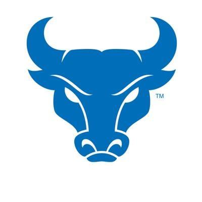 UB Bulls logo