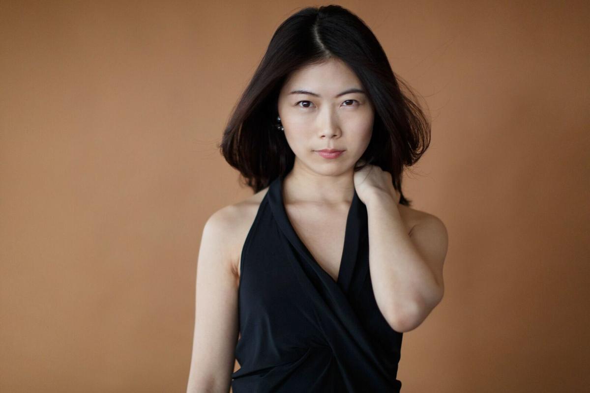 Hyejin-kim-by-Peter-Rigaud