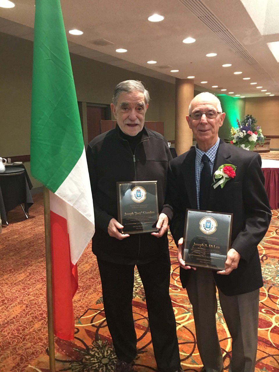 thumbnail_joe d and joey g S fele award.