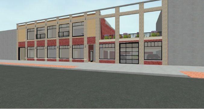 1235-Hertel-Avenue-rendering