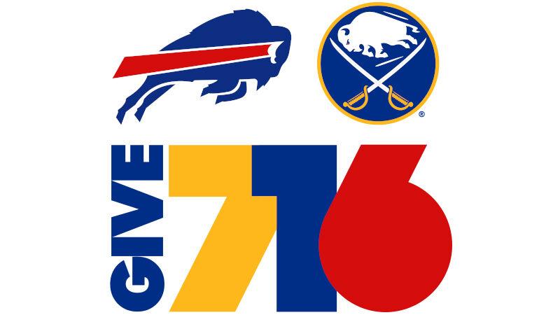 Give 716 logo.jpg