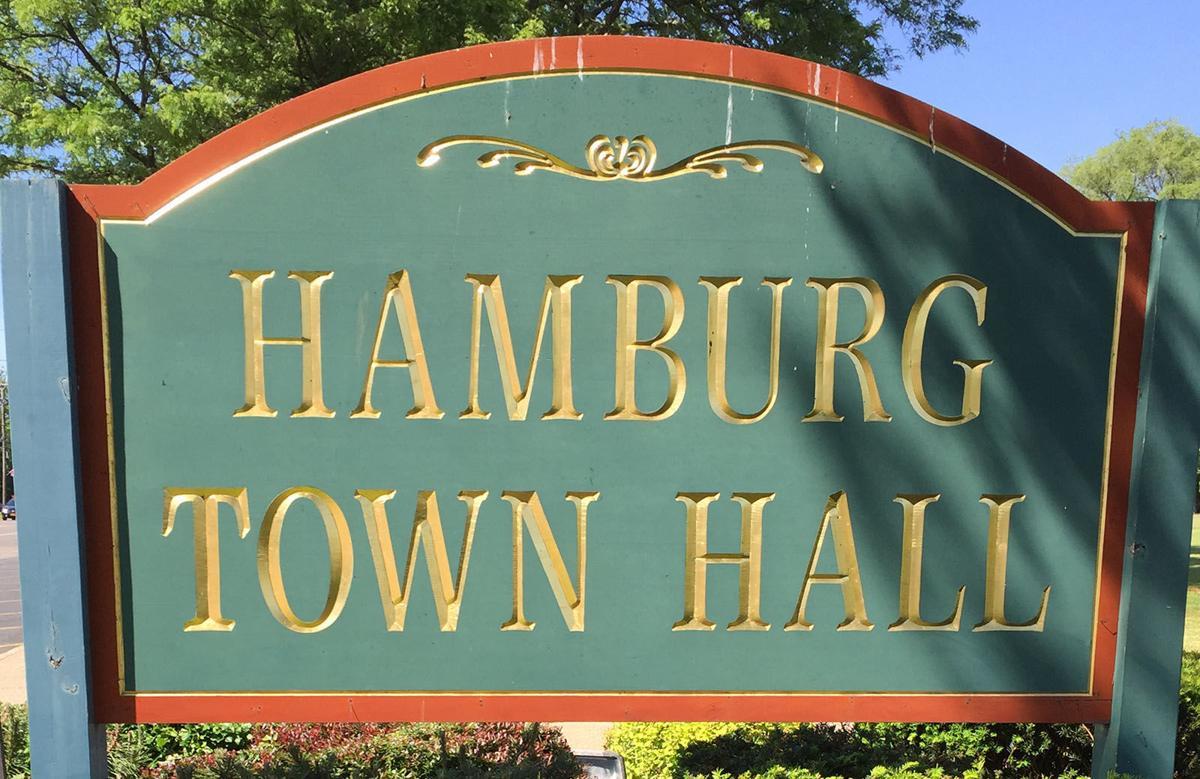 Hamburg-Town-Hall1 (copy)