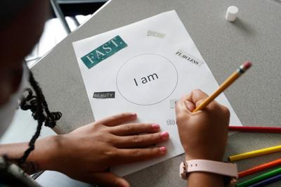After a year of pandemic learning, a more expansive approach to summer school
