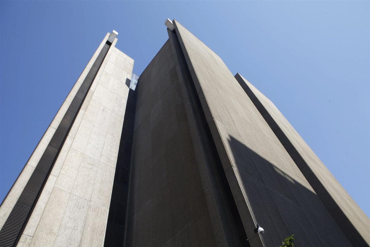 Buffalo-City-Court