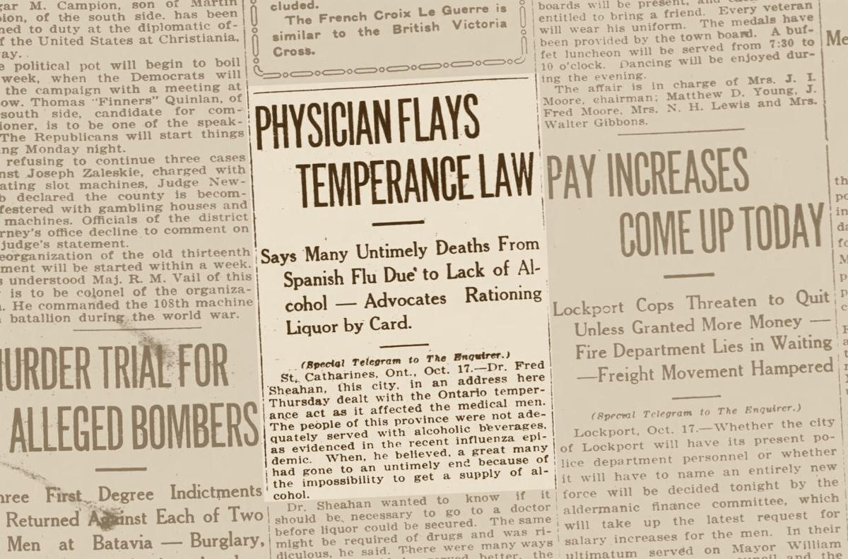 drinking cures the flu 1919.jpg