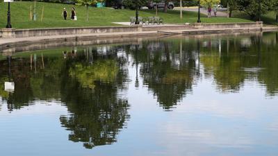 Hoyt Lake (copy)