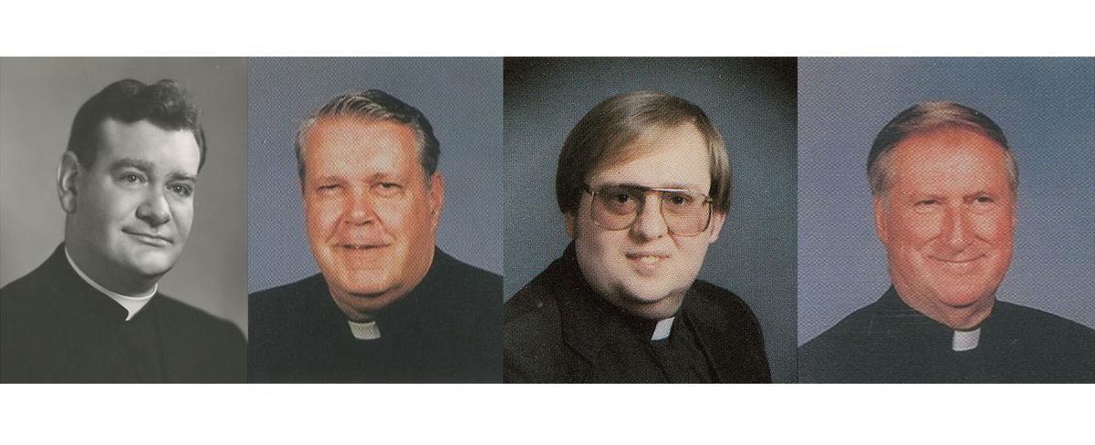 four-priest2